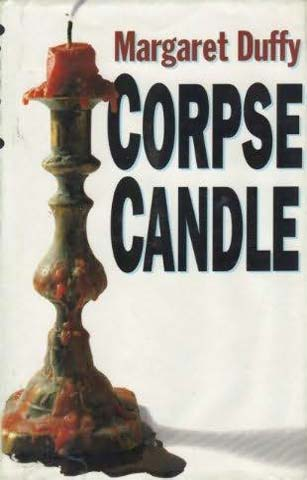 Image of Corpse Candle