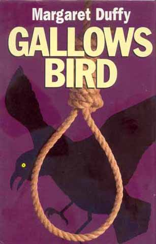Image of Gallows Bird