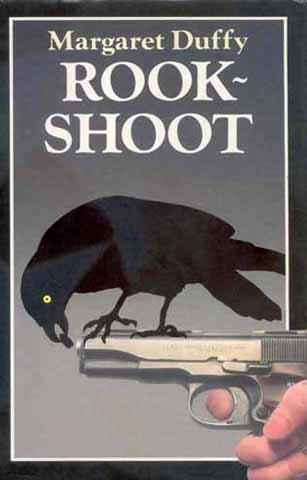 Image of Rook-Shoot